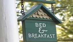 pellaro bed and breakfast2