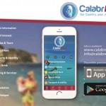L' app Calabreasy sbarca alla BIT2016 di Milano