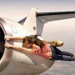 Viaggiare gratis si può? Qualche consiglio per risparmiare sull' alloggio