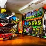 Kitesurf a Punta Pellaro: quanto costa l' attrezzatura?