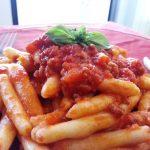 Piatti tipici della cucina calabrese