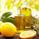 L' olio essenziale di bergamotto: tutti gli usi