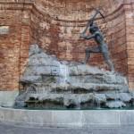 Che cosa vedere e visitare a Catanzaro