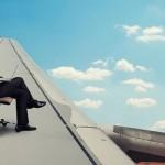 Le migliori compagnie aeree per viaggiare sereni