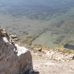 I grandi ritrovamenti archeologici rinvenuti a Pellaro