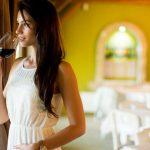 Quali sono i migliori vini calabresi