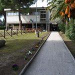 Il Museo Archeologico Nazionale di Locri Epizefiri