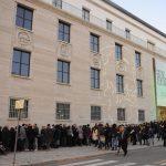 Reggio Calabria: il Museo Archeologico Nazionale