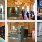 La Pinacoteca Civica di Reggio Calabria