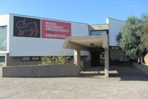 museo della sibaritide
