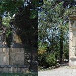 La Villa Comunale di Reggio Calabria