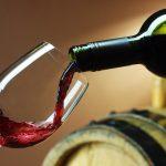 I vini DOC e IGT della Calabria, degustare per credere!