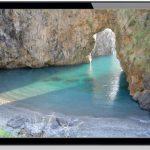 Calabria online, al via il turismo digitale
