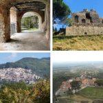 San Giorgio Morgeto: il Convento Domenicano