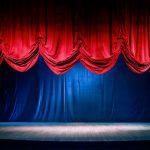 Calabria, terra di cultura: nuovo teatro in provincia di Reggio Calabria