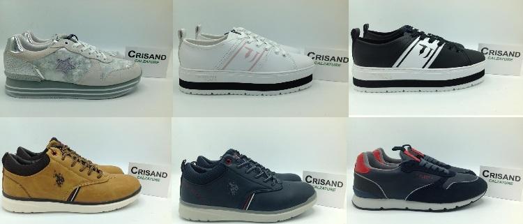 Crisand calzature