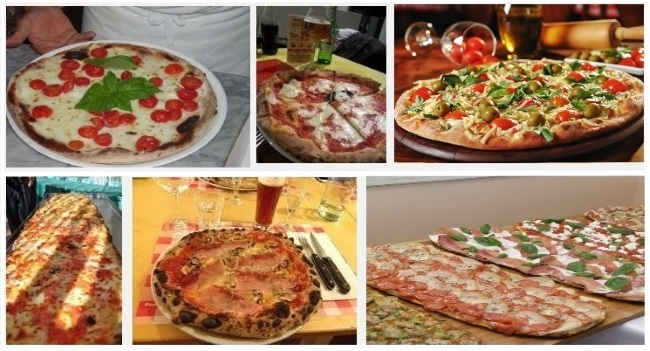 metropolitan pizzeria pellaro