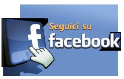cellularsud facebook