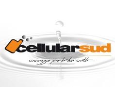 cellularsud pellaro