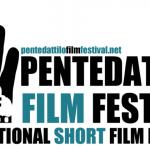 Pentedattilo Film Festival: ciak, si gira!