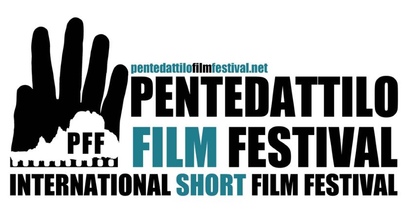 pentedattilo film festival