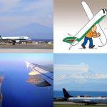 Alitalia via dall' aeroporto di Reggio Calabria: il 14 gennaio sit-in di protesta