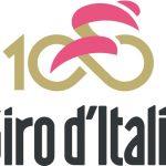 Giro d' Italia, Reggio Calabria – Terme Luigiane