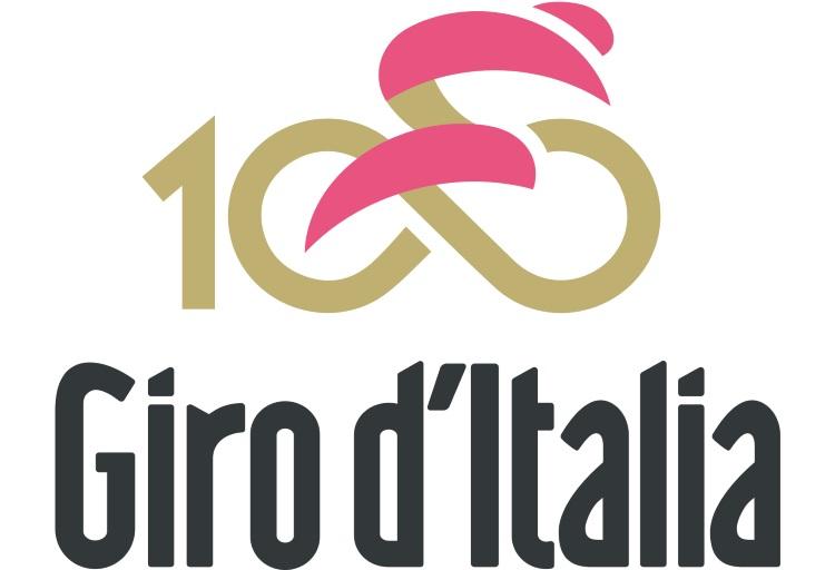 Giro d'Italia Reggio Calabria -Terme Luigiane