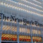 Turismo, il New York Times consiglia la Calabria
