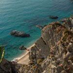 3 luoghi da visitare in Calabria durante la prossima estate!