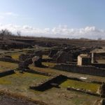 Calabria, un tour a caccia di antichità