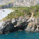 Calabria, presentato il nuovo portale del turismo