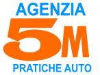 agenzia 5M