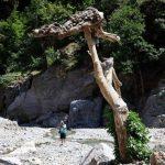 Turismo sostenibile, la Calabria tra le mete più green