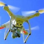 Reggio Calabria: nuova scuola di volo per conseguire il brevetto