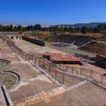 Parco Ecolandia: tra natura e tecnologia