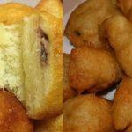 Le zeppole calabresi tra le ricette tipiche più ricercate
