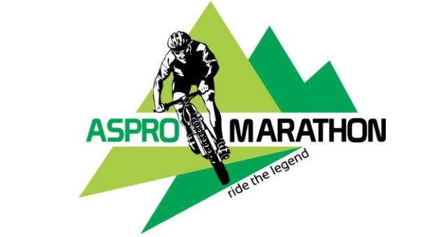 Aspromarathon