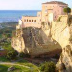 Il fascino di Amantea, meta turistica imperdibile