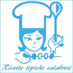 ricette tipiche calabresi