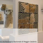 Museo Archeologico di Reggio Calabria: la programmazione estiva