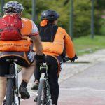 Calabria: pronti 150 milioni di euro per la ciclovia della Magna Grecia