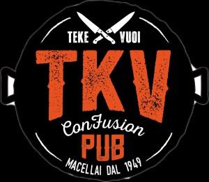 TKV Confusion Pub