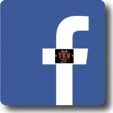 facebook-tekevuoi