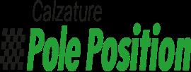 poleposition logo