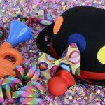 Pellaro Carnevale 2018