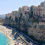 Turismo in Calabria, tutti i numeri di un'offerta sempre più varia e importante