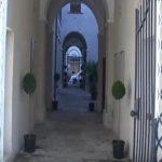 Museo Archeologico, positiva l'inaugurazione al Palazzo Nieddu di Locri