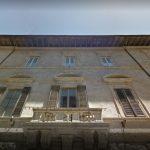 Musei del Territorio in Calabria, appuntamento per il prossimo 7 maggio
