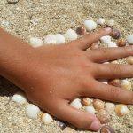 Le migliori spiagge della Calabria per bambini